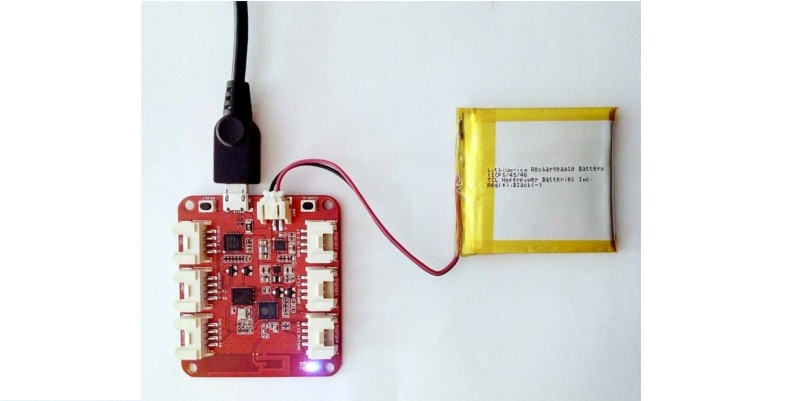 Z2fSHP8q4tlz6s2E-500px-Wio_Link_Battery.jpg