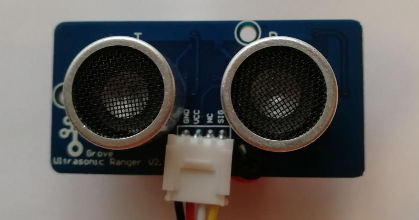 UV-senzor-vzdálenosti.jpg